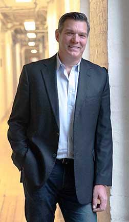 Rick Kollmeyer
